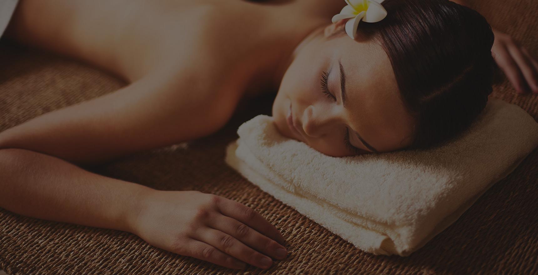 Welkom bij Di Lusso Beauty & Wellness